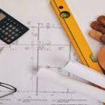 منابع آزمون نظارت و اجرا معماری