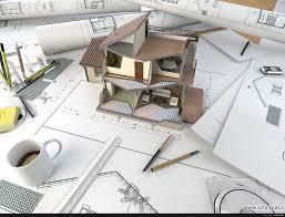 تست طبقه بندی شده و پاسخ نامه نظارت معماری