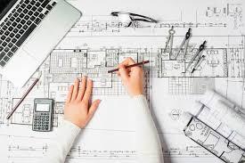 آزمون آزمایشی نظارت واجرای معماری