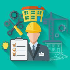 برنامه ویژه دوره آمادگی آزمون نظارت و اجرا معماری موسسه پردیس